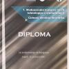 Diploma - Krešimir Dadić (16)
