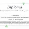 Diploma - Krešimir Dadić (13)