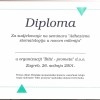 Diploma - Krešimir Dadić (14)
