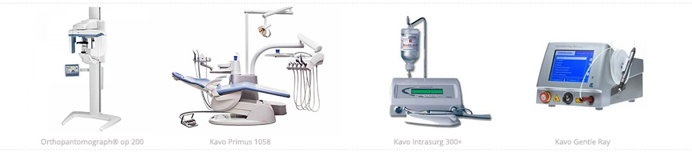 Oprema-Studio-Dentistico-Dadic